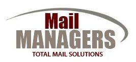 mail-managers45