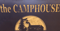 Camp House Logo